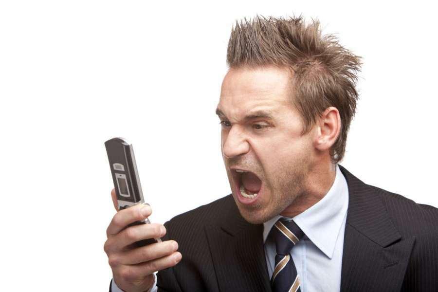 Зафиксирован новый телефонный спам, списывающий у нас деньги. Как уберечься