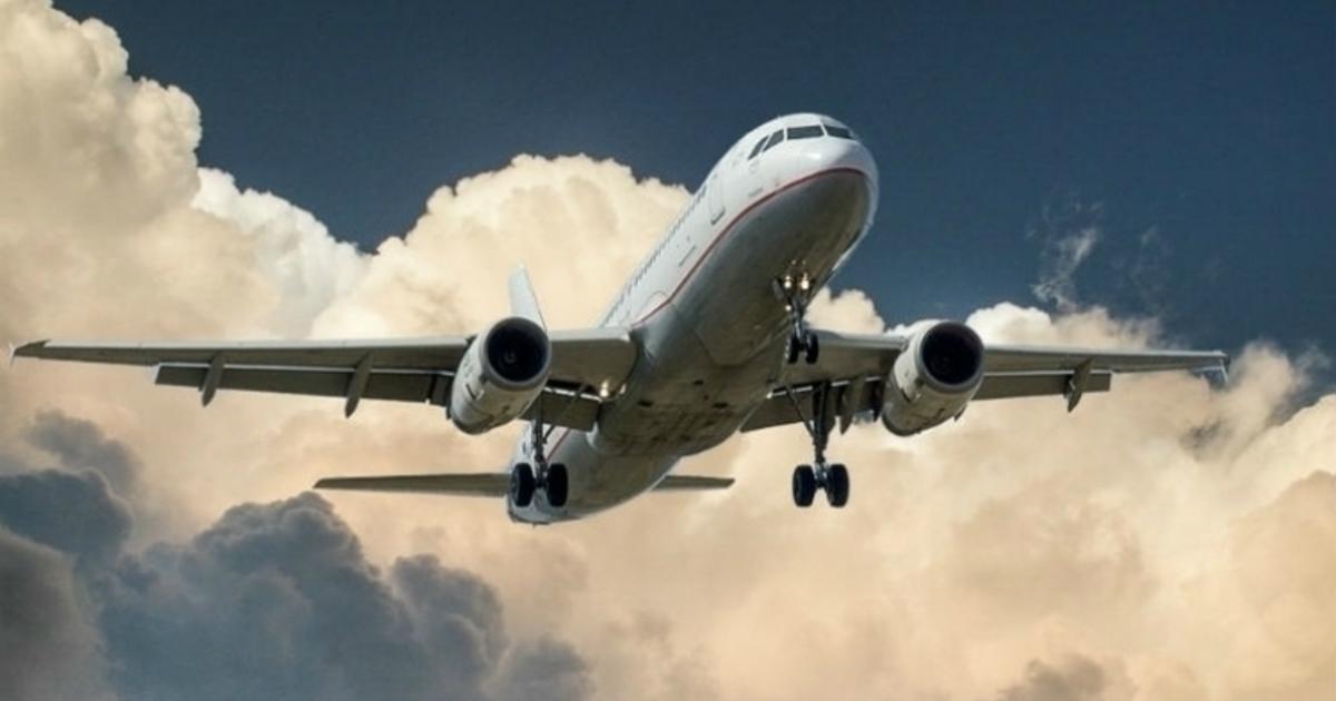 Выплаты авиапассажирам за задержку рейса выросли в сотни раз