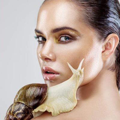 Система «медленная красота» подарит очарование и здоровье