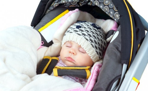Как понять все ли в порядке с новорожденным?