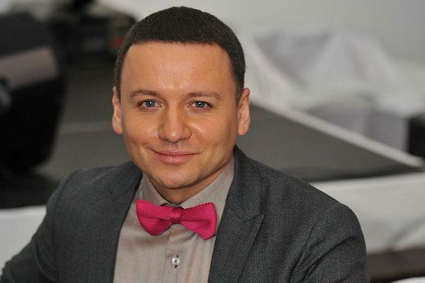 """Телепроект НТВ """"Ты супер! Танцы"""" стартует в сентябре с Александром Олешко. Состав жюри"""