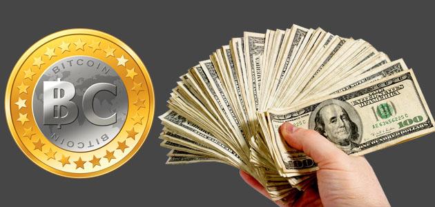 Что такое биткоин простыми словами и как на нем зарабатывать. Смотреть видео