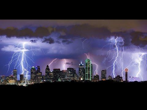 Аномалии погоды в России как предвестник глобального изменения климата
