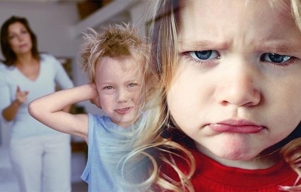 Что такое семейное воспитание?
