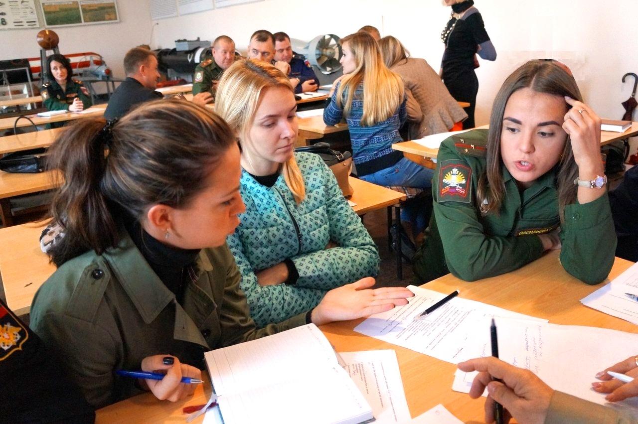 Будет или нет повышение и индексация окладов и зарплат гражданскому персоналу МО РФ в 2018 году