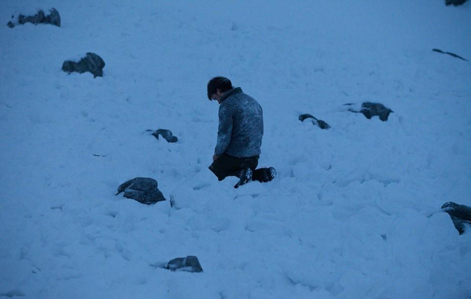 На перевале Дятлова еще одна сверхъестественная смерть. Новости