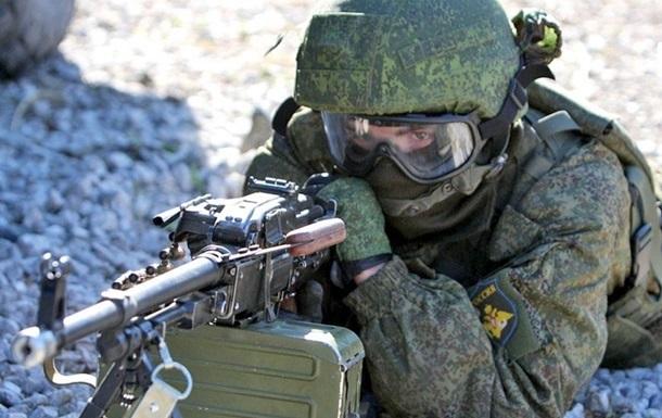 Одна фраза Силуанова: повышение денежного довольствия военным и полиции