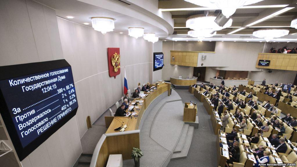 Сегодня 17.11.2017 Госдума принимает закон о повышении денежного довольствия и пенсий военнослужащим