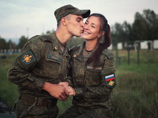 Поправки к законопроекту о бюджете 2018-2020 в части денежного довольствия военнослужащим
