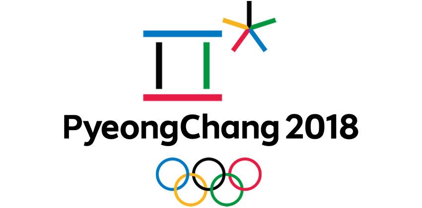 Последнее слово МОК о допуске российских спортсменов к Олимпиаде 2018