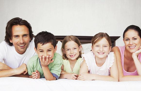 Льготная ипотека для молодых семей