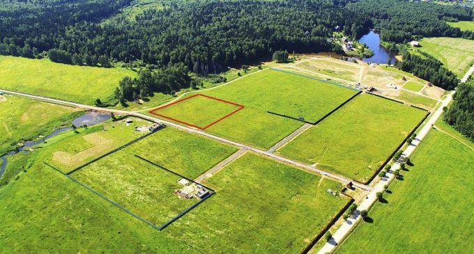 Поэтапная инструкция межевания земельного участка в 2018 году