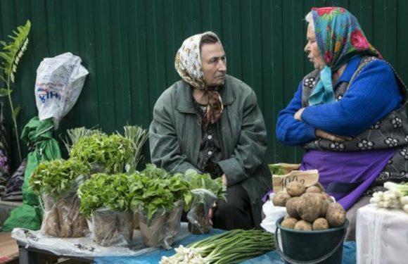 Российские пенсионеры имеют ряд льгот