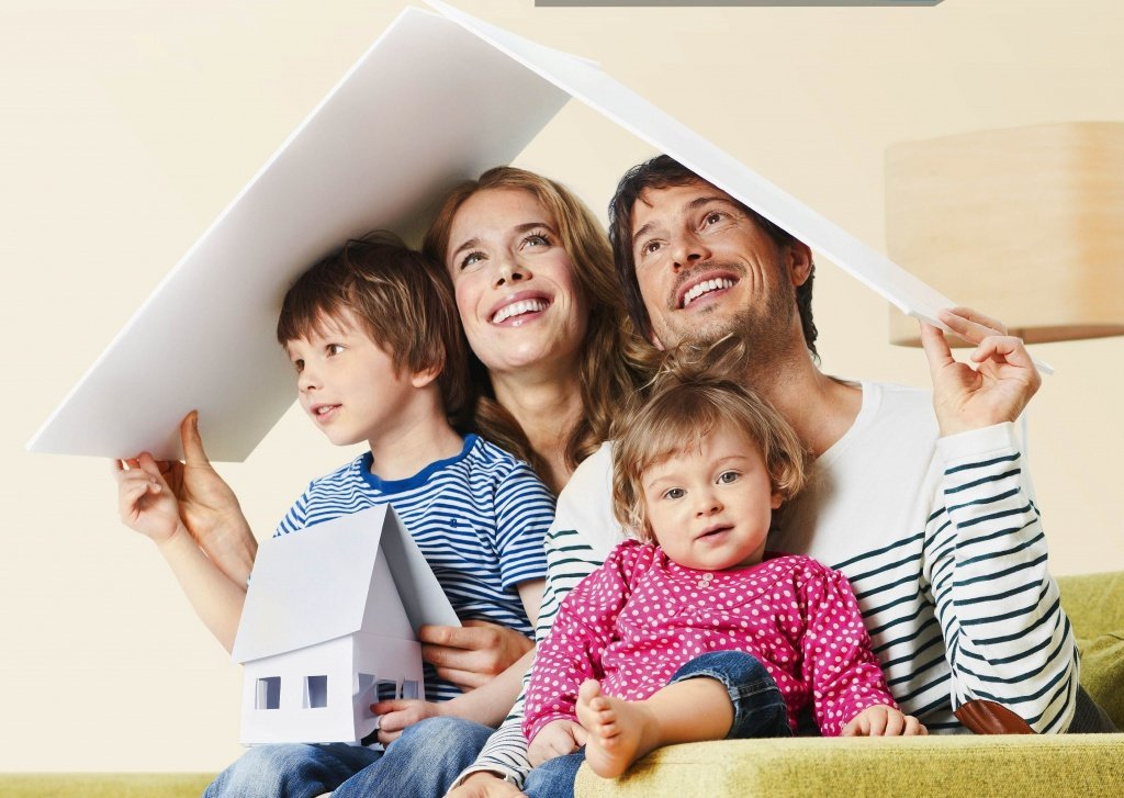 транс, банки ипотека многодетным семьям в покажу