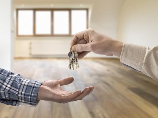 Почему я не могу продать свою квартиру? Причины и что делать