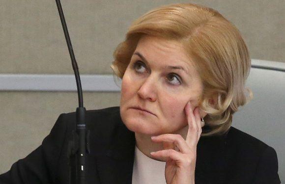 Где найти пенсию в 200 000 рублей. Давайте разберемся