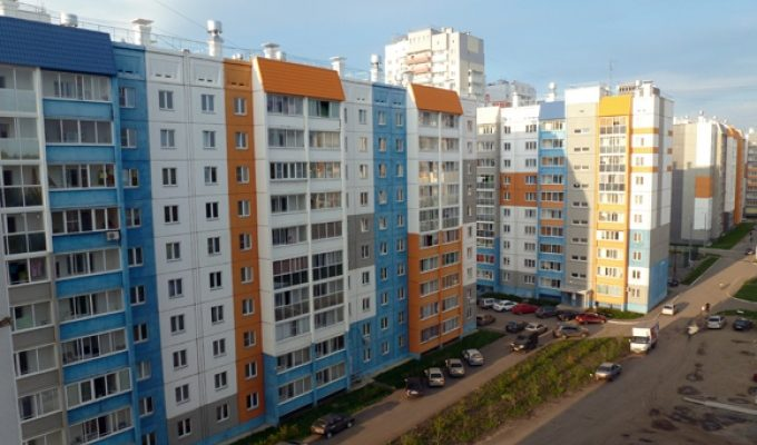 Плата за содержание жилья: кто и как устанавливает тариф