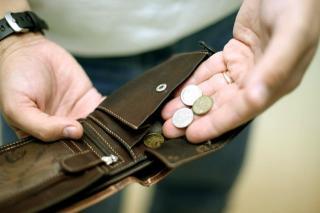 Полная стоимость кредита: что скрывает кредитный договор