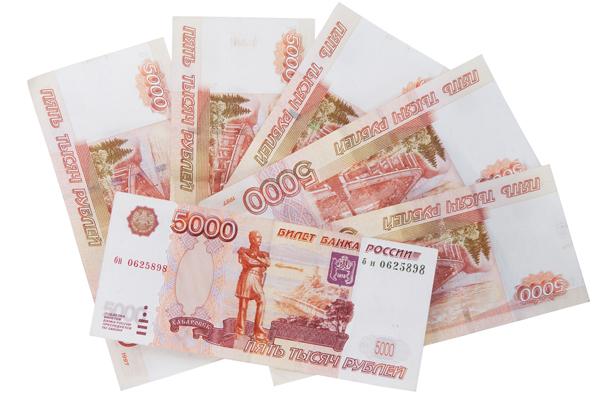 Любой перевод на карточку считается доходом. Предупрежден — значит вооружен