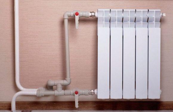 Минстрой предлагает способ сэкономить на плате за отопление