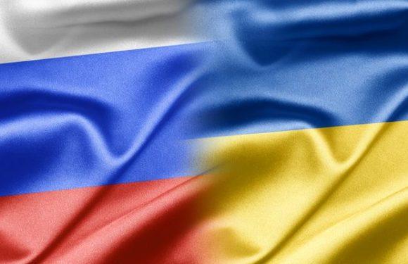 Предсказание Ванги снова сбылось! Когда помирятся Россия и Украина?