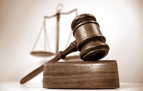 Как вычислить плохого юриста?