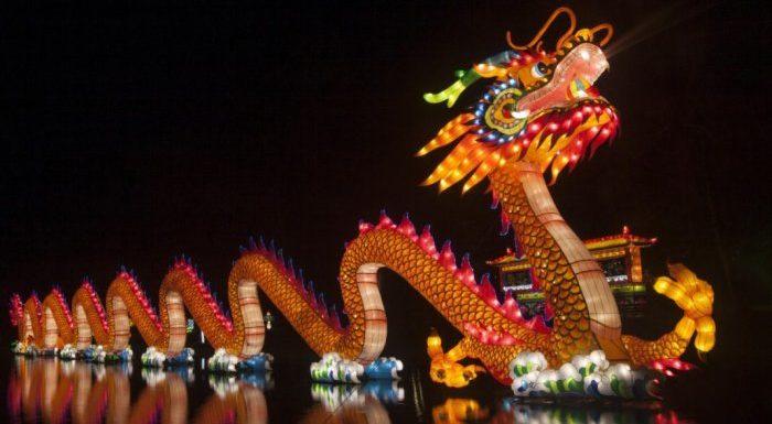 Китайский Новый год 2018: когда, как отмечать, год кого по китайскому календарю, традиции