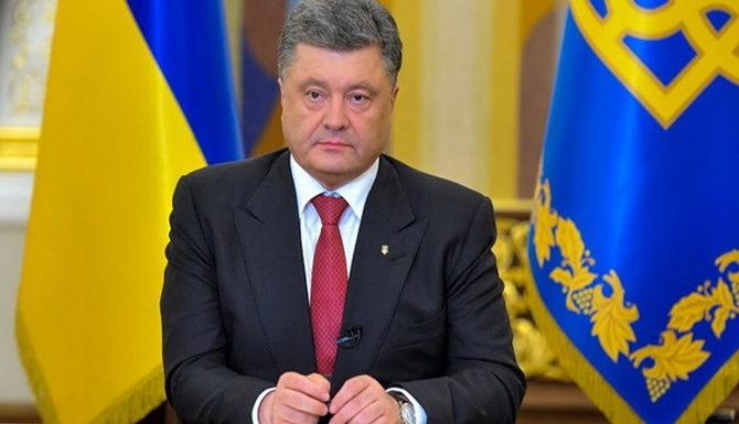Пост-донбасский синдром захлестнул Украину