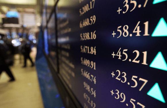 Мировая экономика начала рушиться: падение в США вызвало панику
