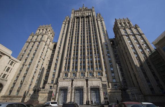 Закон о реинтеграции Донбасса подтвердил намерение Киева решать конфликт силой