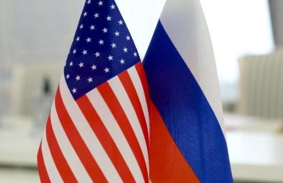 США готовы заново выстроить отношения с Россией