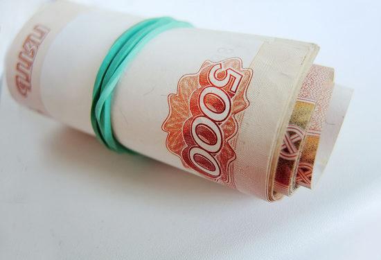 Насколько просто россиянину списать все свои долги по кредитам. Кому простят долги в 2018 году