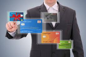 Как поменять зарплатную карту?