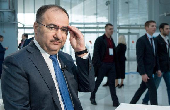 В ПФР рассказали о планах по повышению пенсий в России