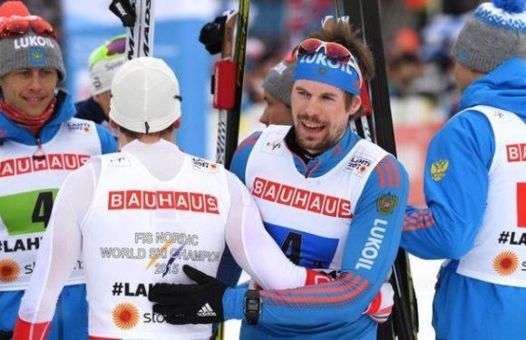 (CAS) отклонила апелляции 47 российских спортсменов и тренеров на недопуск к Олимпийским играм