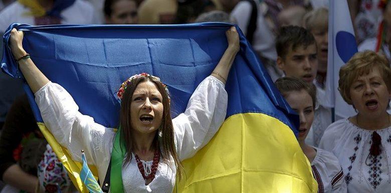 Украине погадали на президентах. Эксперты описали четыре сценария развития страны до 2027 года