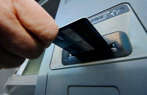 В России зафиксирован резкий всплеск выдачи кредитных карт