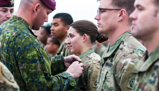 В Донбасс хотят впустить 24 тыс. военных из Швеции, Бразилии и Белоруссии