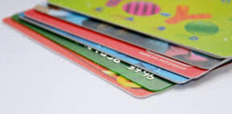 Переводы на банковские карты — налогооблагаемый доход