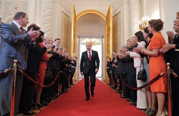 Реформа в сфере здравоохранения и зарплаты медработников по новым «майским указам» Путина 2018