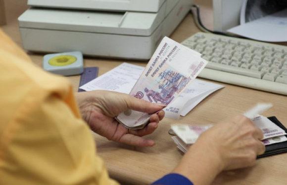 Размер социальной пенсии с 1 апреля. Кому и на сколько в рублях увеличат?