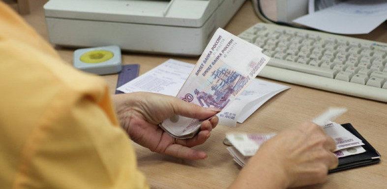 Пенсии в России проиндексируют выше инфляции