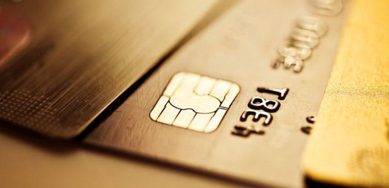 Обычная банковская карточка позволит каждому получить скидки