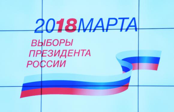 За Грудинина 82 процента, за Путина — 11. Результаты голосования 180 тысяч человек
