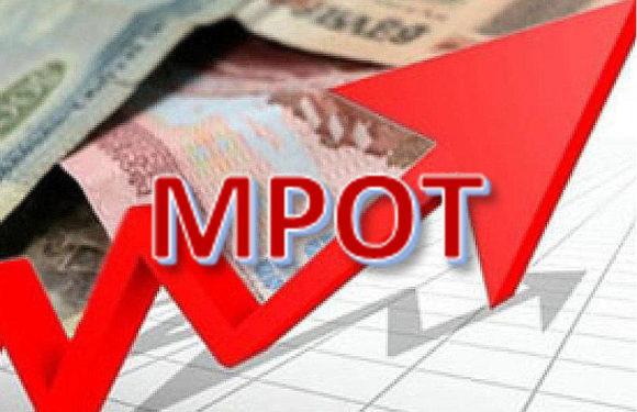 Минимальная зарплата с 1 мая не 11 163, как МРОТ, а 11163 — 13%ПН= 9711 рублей 81 копейка