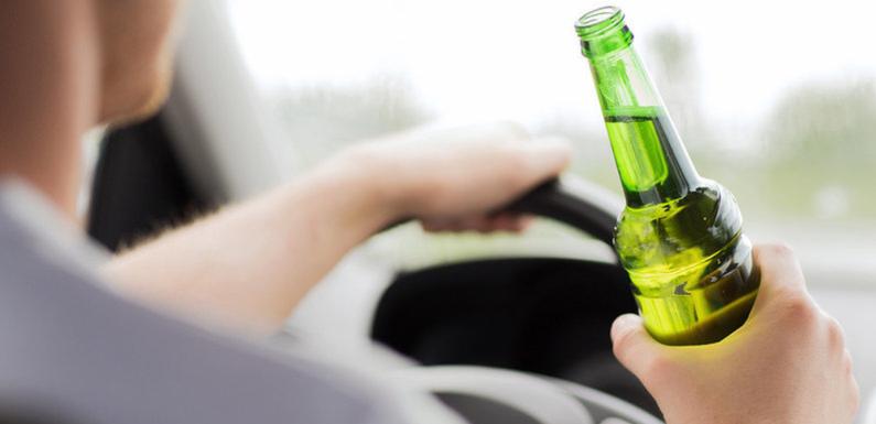 В Госдуме уточнили, какие водители будут считаться пьяными