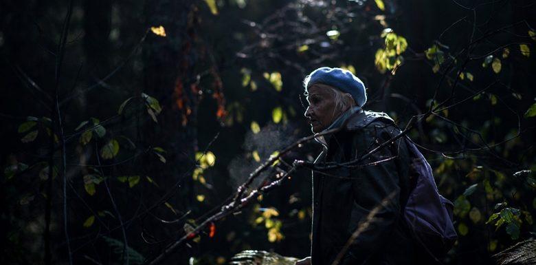 ВЭБ назвал сроки повышения пенсионного возраста в России