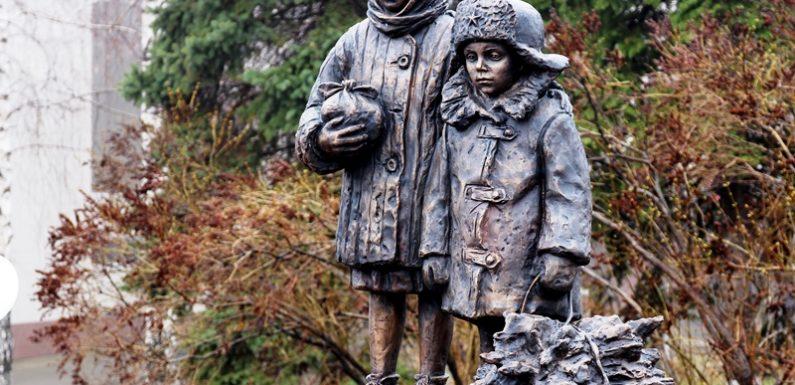 Пенсии детей войны в 2018 году будут увеличены за счёт федерального бюджета
