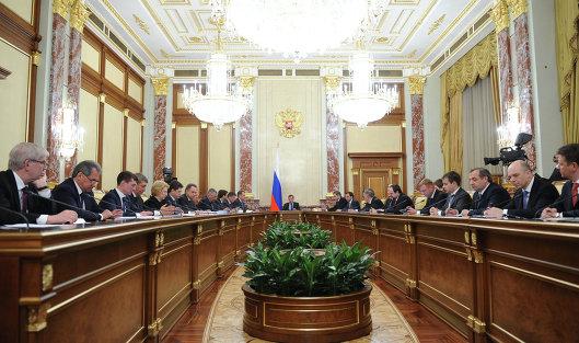 Повышение зарплат бюджетников с 1 мая 2018 года в рублях по регионам и областям