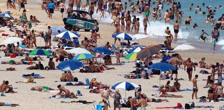 Куда поехать отдыхать летом? Турция, Греция, Египет, Абхазия или Крым? Сколько стоит путевка